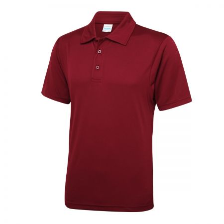 AWDis JC040 Cool Neoteric Polo Shirt