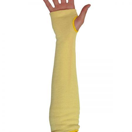 Kevlar Sleeve (one sleeve)