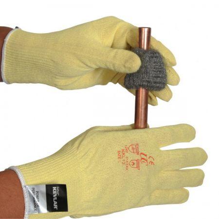 Kevlar Lightweight Glove