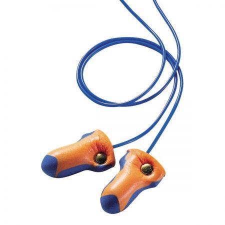 Howard Leight Lasertrak Ear Plug Corded