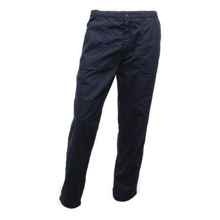 Regatta TRJ331 Winter Lined Action Trouser
