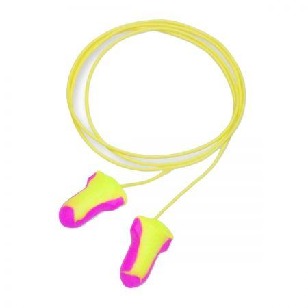 Laserlite Corded Ear plugs LL30