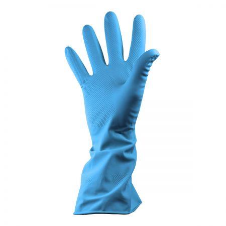 Lightweight Household Rubber Glove