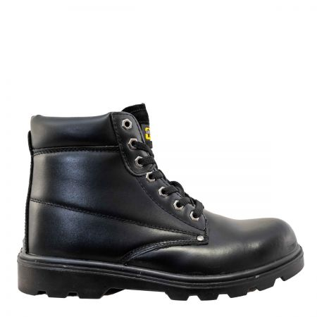 M569A Grafters Safety Boot S1P SRC - Up to size 15