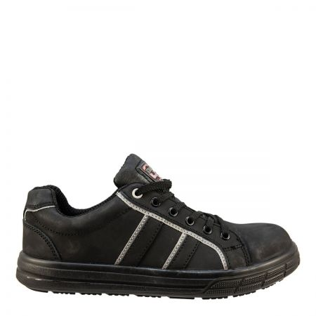 Grafters Action Safety Trainer S1P SRC