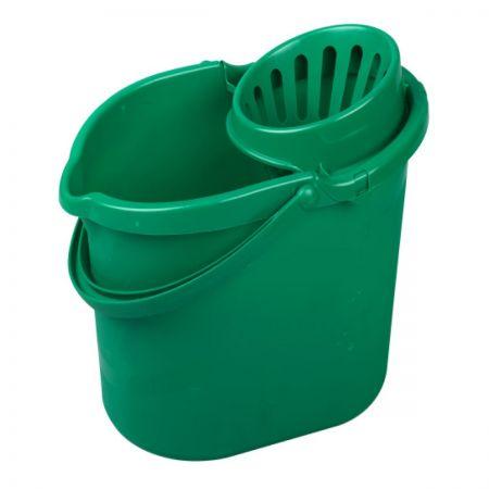 Professional Range Mop Bucket 12 Litre