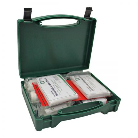 Medikit 33104 First Aid Kit A
