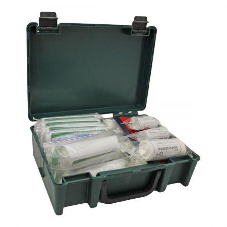 Medikit 32106 First Aid Kit B
