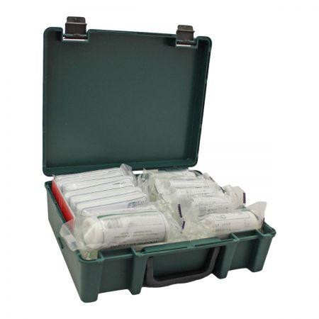Medikit 32108 First Aid Kit C