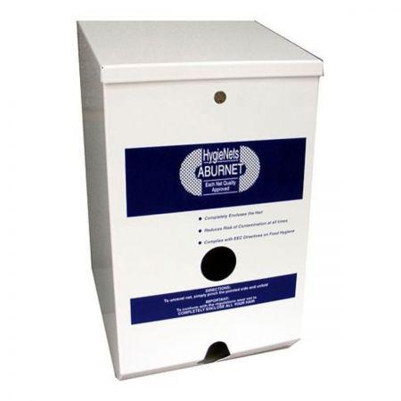 Hairnet Dispenser