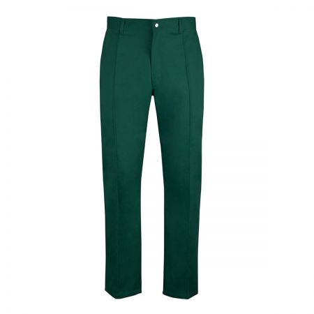 Alexandra NM30 Essential Workwear Trouser