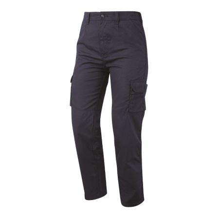 Orn Workwear 2560-15 Condor Ladies Combat Trouser