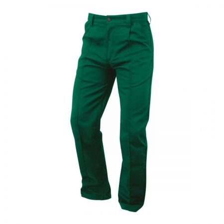 Orn Harrier Trousers
