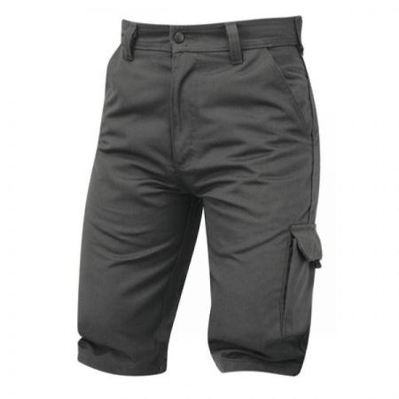 Orn Sparrowhawk Combat Shorts