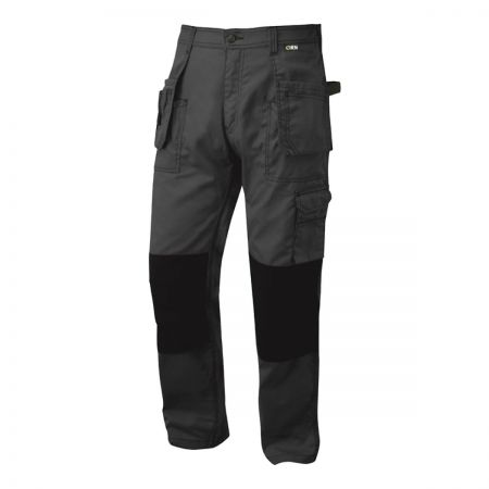Orn Swift Tradesman Trouser