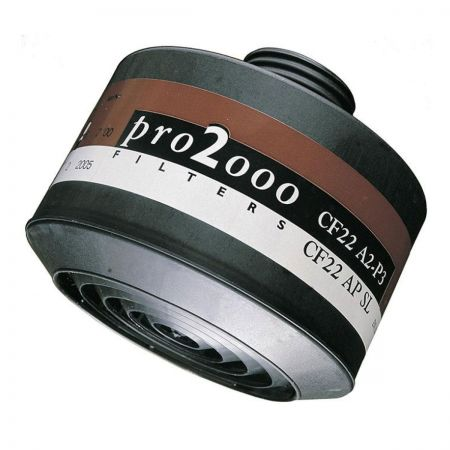 PRO2000 A2P3 Filter 5042670