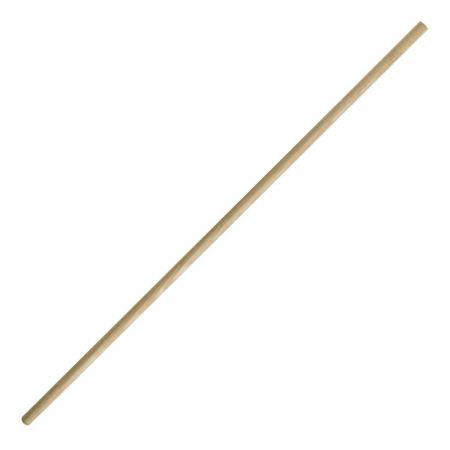 """PMH Pine mop handle 48"""" X 15/16"""""""