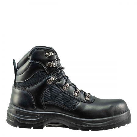 Apache Polaris Waterproof Safety Boot S3 SRC