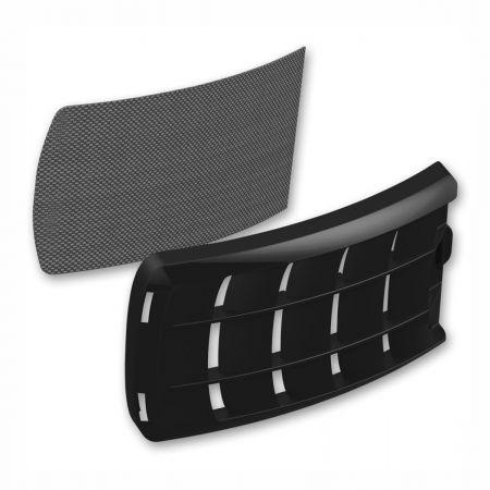 JSP® Powercap Infinity Pre-filter (5 pairs)