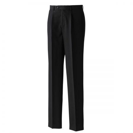 Premier PR520 Mens Polyester Trousers