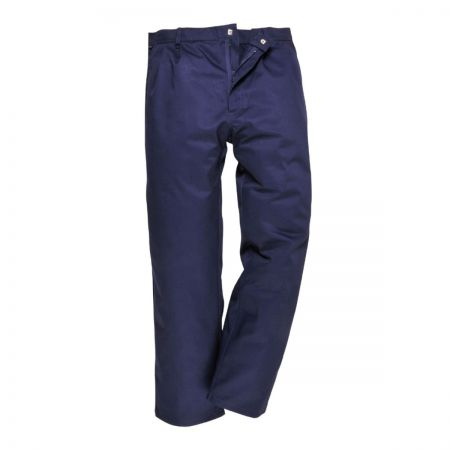 Portwest LW97 Ladies work trousers