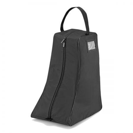 Quadra Tall Boot Bag