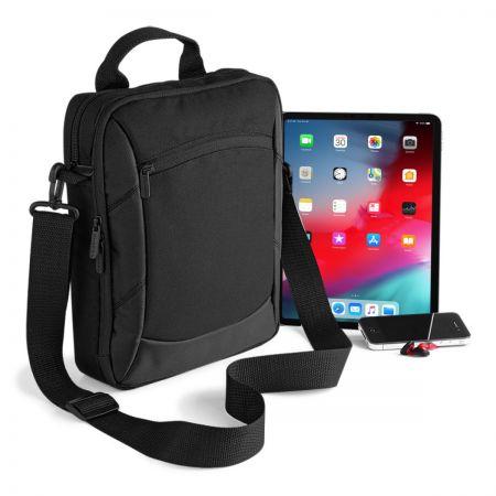 Quadra Executive iPad™/Tablet Case