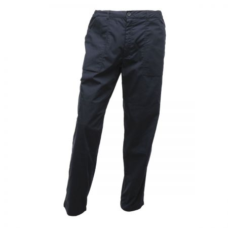 Regatta TRJ330 Action Trouser