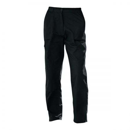Regatta TRJ334 Ladies New Action Trousers