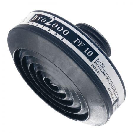 PRO2000 P3 Filter 5052670