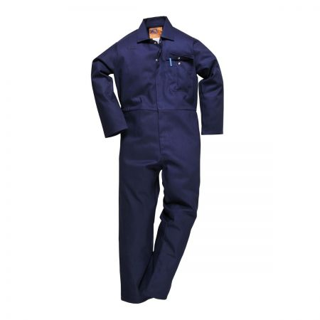 Portwest CE SafeWelder Coverall C030