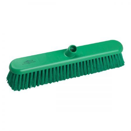 Professional 457mm Medium Broom Head