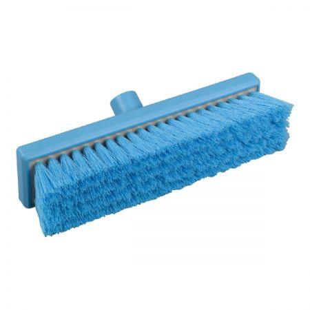 Professional 300mm Soft Bristle Broom Head