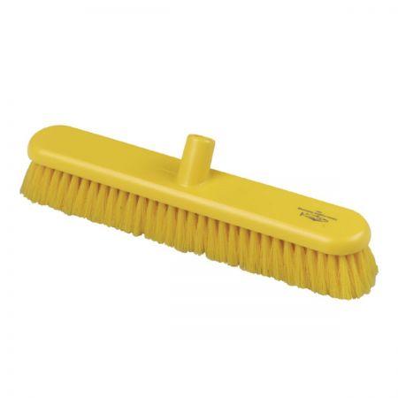 Professional 457mm Soft Broom Head