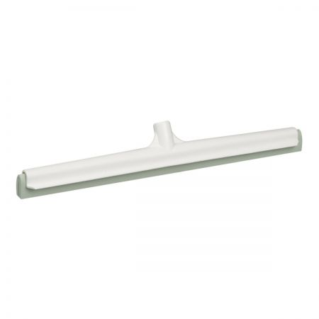 Professional Double Foam Blade Squeegee