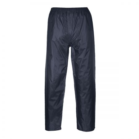 Portwest S441 Nylon Waterproof Trouser