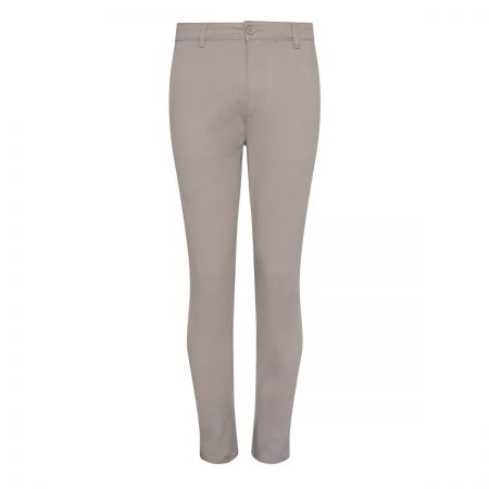 Adam Slim Fit Chinos