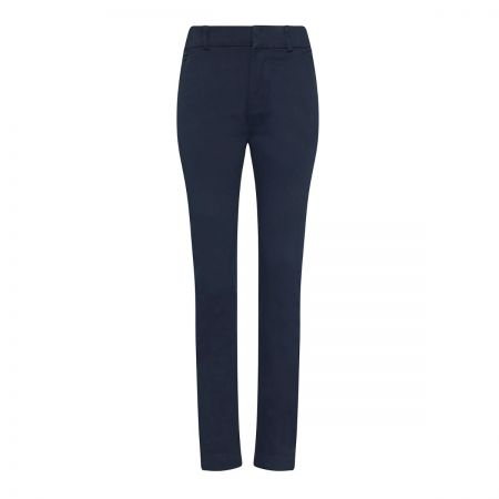 Women's Lily Slim Fit Chino