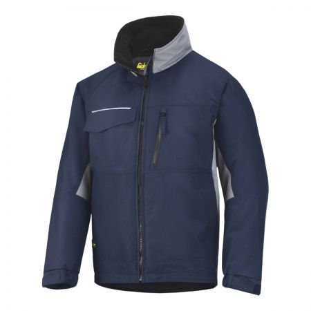 Snickers 1128 Craftsman Winter Jacket