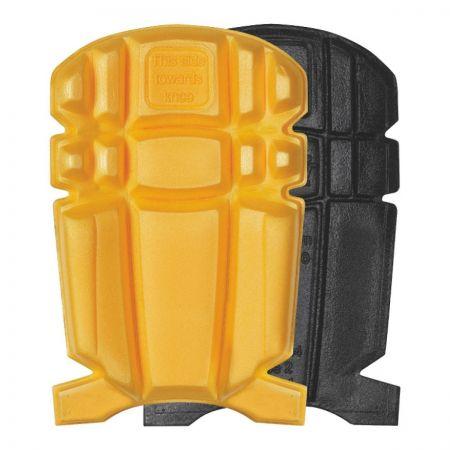 Snickers 9110 Craftsman Kneepads