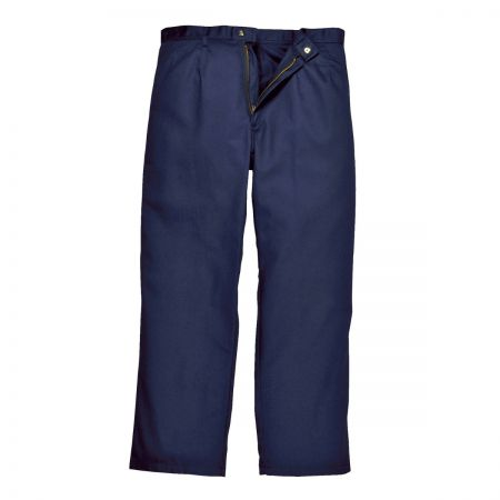 Portwest BZ30 Fire Retardent Trouser