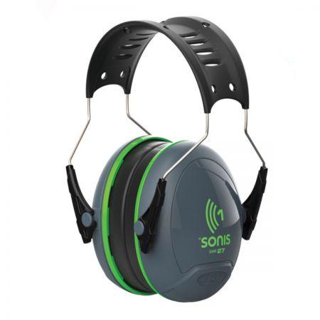 JSP Sonis 1 Headband Ear Defenders