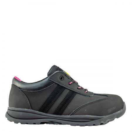 Amblers FS706 Sophie Safety Shoe S1P SRC