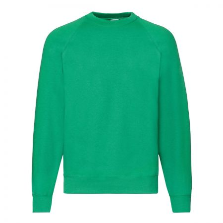 Fruit Of The Loom SS270 Sweat shirt