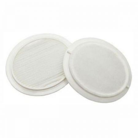 Stealth Mask Hepac P3 Replacement Filters