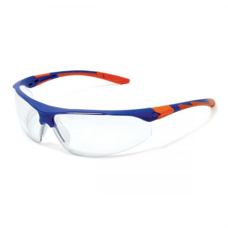 JSP® Stealth 9000 Safety Spectacle