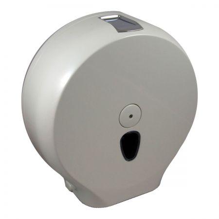 Jumbo Toilet Paper Dispenser