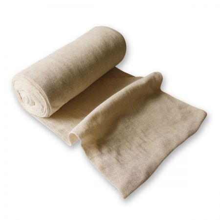 Stockinette cotton roll 800gms JQ800.W