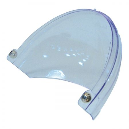JSP Surefit Chingaurd for EVO Helmets