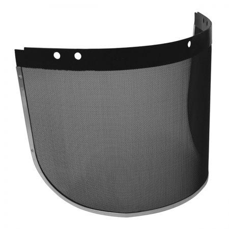 JSP Surefit Wire Gauze Visor for EVO Helmets